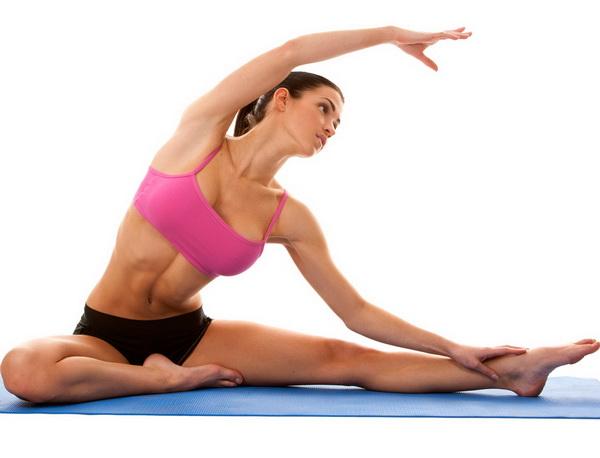 Укреплять мышцы тазового дна следует только по рекомендации врача