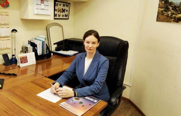Татьяна Зайцева: Всё идёт к тому, что скоро мы все будем использовать магнитотерапевтические приборы дома