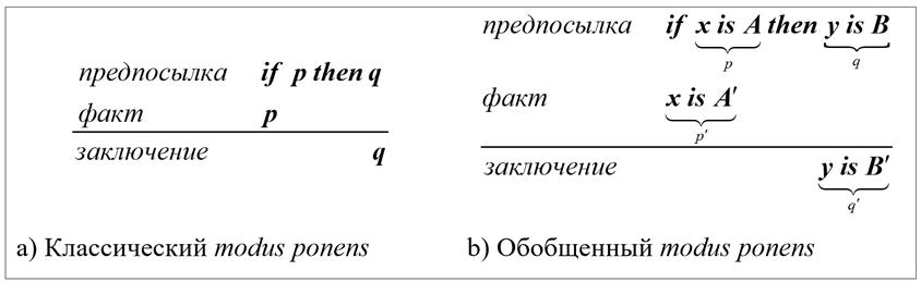 01-08-2021 10-58-50