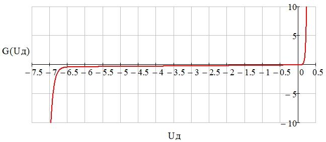 17-08-2021 15-32-06